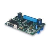 RoboteQ AX500 - 2 x 15 SmartAmps 12V-24V Robot Controller