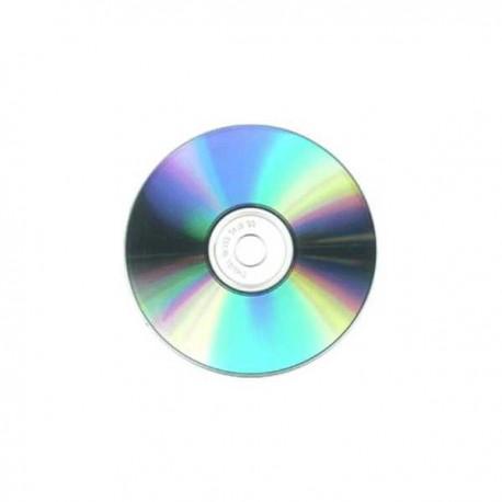 BASCOM-8051 (CD-ROM)