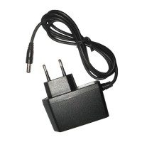 Switching Adaptor 12V 1A