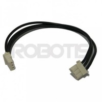 BIOLOID 3P Cable 140mm 10pcs