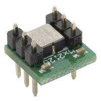 Memsic Accelerometer (Dual Axis)