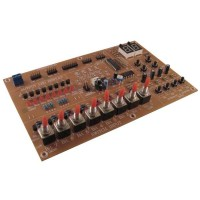 DT-51 Trainer Board