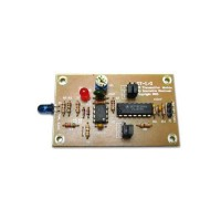 DT-I/O Infrared Transmitter