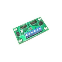 DT-I/O I2C to Parallel Converter