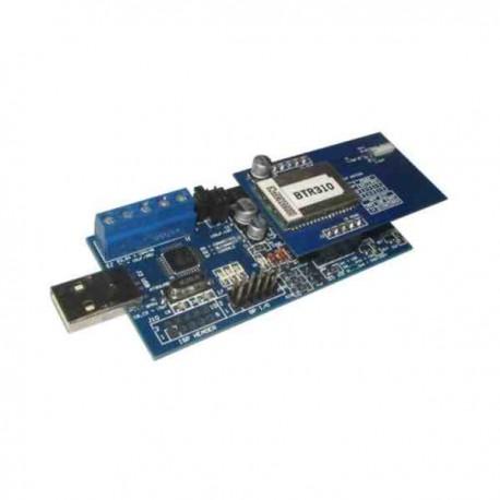 SPC Blue-Link