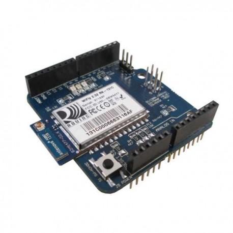 RN-131 WiFi Shield Module for Arduino EMS WiFi Shield