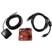 Neo GPS Starter Kit