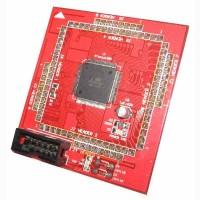 ATMEGA1280 CPU Module DT-AVR