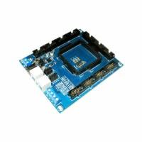 DT-Combo Basic Base Board V1.1