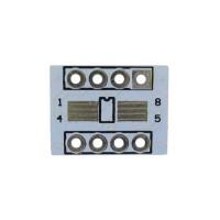 DT-Proto 8 Pin SSOP to DIP
