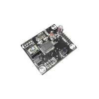 DT-Sense Temperature & Humidity Sensor