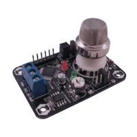 DT-Sense LPG Sensor