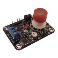 DT-Sense Alcohol Sensor