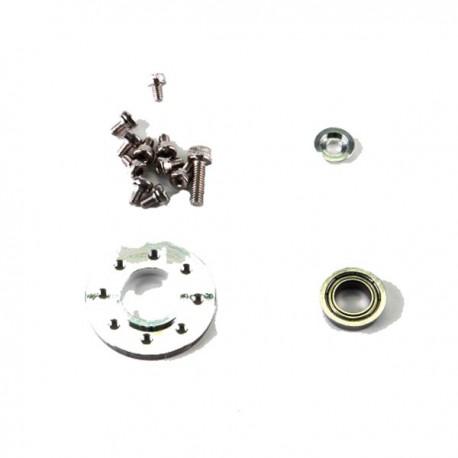 Horn HN07-I101 Set