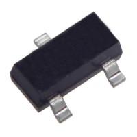 MMBT2222A, SMD, SOT-23 (10 pcs per pack)