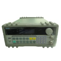 Function Generator (5MHz) ATTEN ATF05C