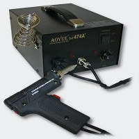 Aoyue Int474A+ Desoldering System