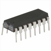 74HC595 (TI)