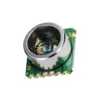 HP03SA High Precision Pressure Sensor Module