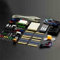 Beginner Kit for Arduino v3.0