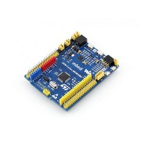 XNUCLEO-F302R8 STM32F302R8T6 Develompment Board Support Arduino