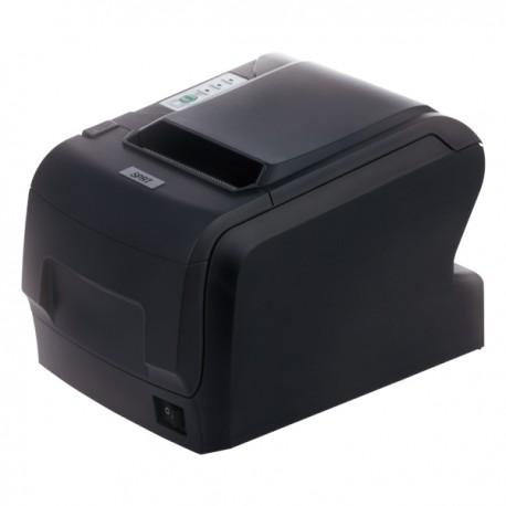Thermal Printer POS88V Auto Cutter, Beige, USB