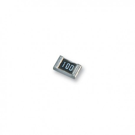 Res 1M ohm 1/10W 1% 0603 SMD