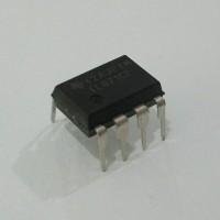 TL071CP (TI)
