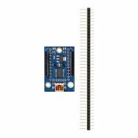 Xbee USB Adapter Board