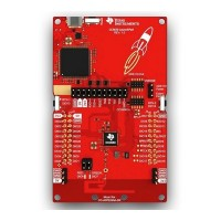 SimpleLink CC2650 Wireless MCU LaunchPad Kit (LAUNCHXL-CC2650)