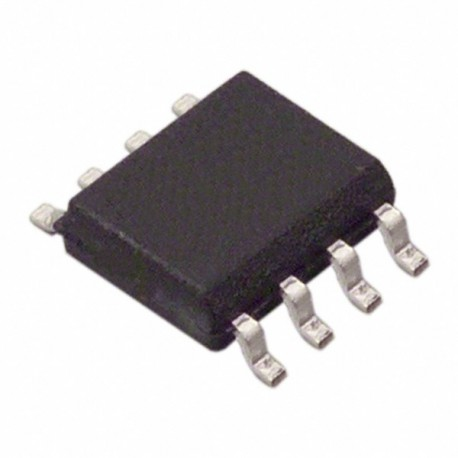 ACS712ELCTR-05B-T IC Current Sensor 5A