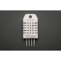 DHT22 (AM2302) Temperature - Humidity Sensor