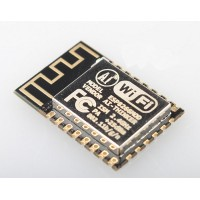 ESP-12F ESP8266 Wifi Board