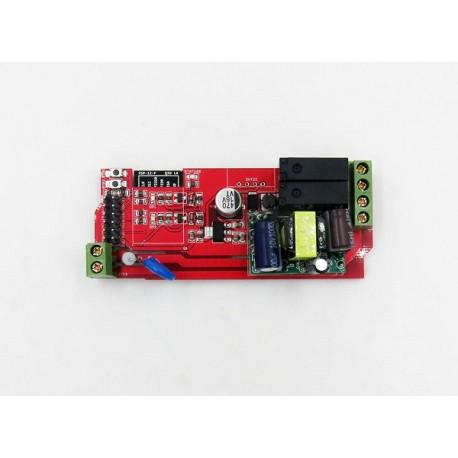 WiFi IoT Relay Board Based on ESP8266