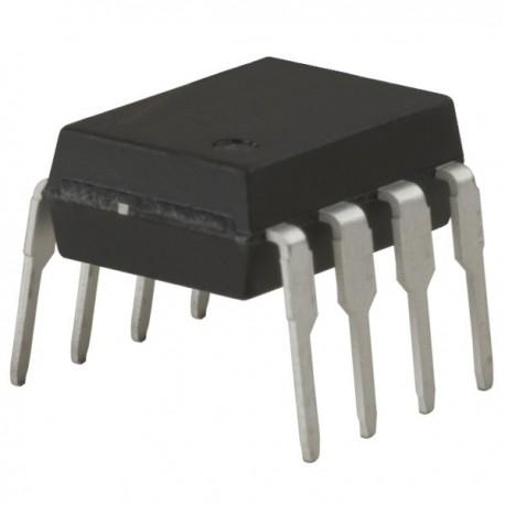 AT24C01-10PC