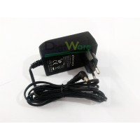 Switching Adaptor 12V/2A