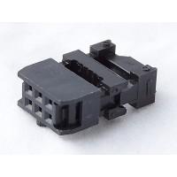IDC Socket SC06-A1