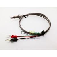 Thermocouple Baut Tipe K max 400 der C