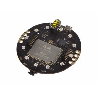 ReSpeaker Core - Based on MT7688 and OpenWRT