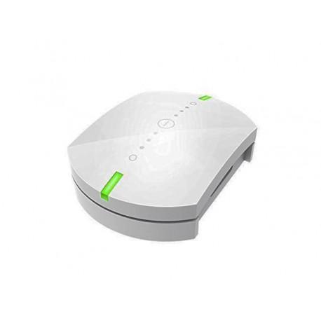 Coollang Xiaoyu 2.0 Badminton Smart Sensor