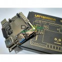 LattePanda 2G/32GB Single Board Computer (Without Win10 License)