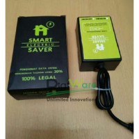 Smart Electric Saver 2200 - 4400W