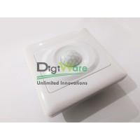 PIR Sensing Switch For LEDs