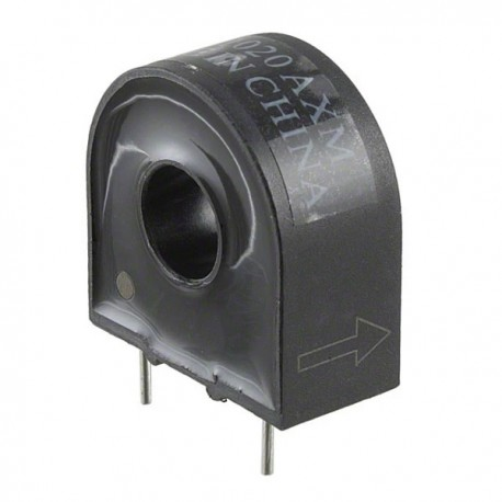 CST-1020 Current Transformers 20A 100 ohms