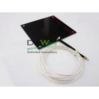 VA-923B PCB ultra-thin antenna (902 -928 MHz)