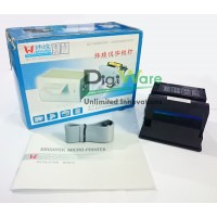 Brightek Thermal Printer WH-A9