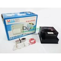 Brightek Thermal Printer WH-N-0RF4