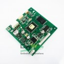 SII Controller Board IFG001-01 SK-E for SII Thermal Printer