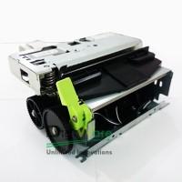 Brightek Thermal Printer WH-N-0R7B