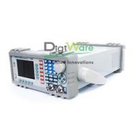 ATTEN ATF10B 10MHz DDS Function Generator